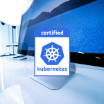 Easiest Kubernetes Install ever! Certified Kubernetes with just one command line