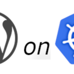 Install Wordpress on Kubernetes