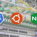 Install Nginx Ingress Controller on Kubernetes and MicroK8s
